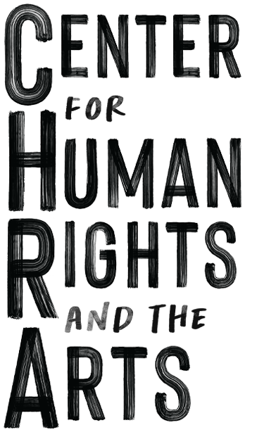 Center for Human Rights and the Arts